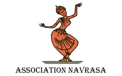 Soirée indienne à Cannes (privée)